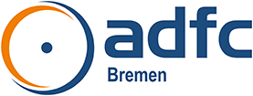 Logo ADFC Bremen